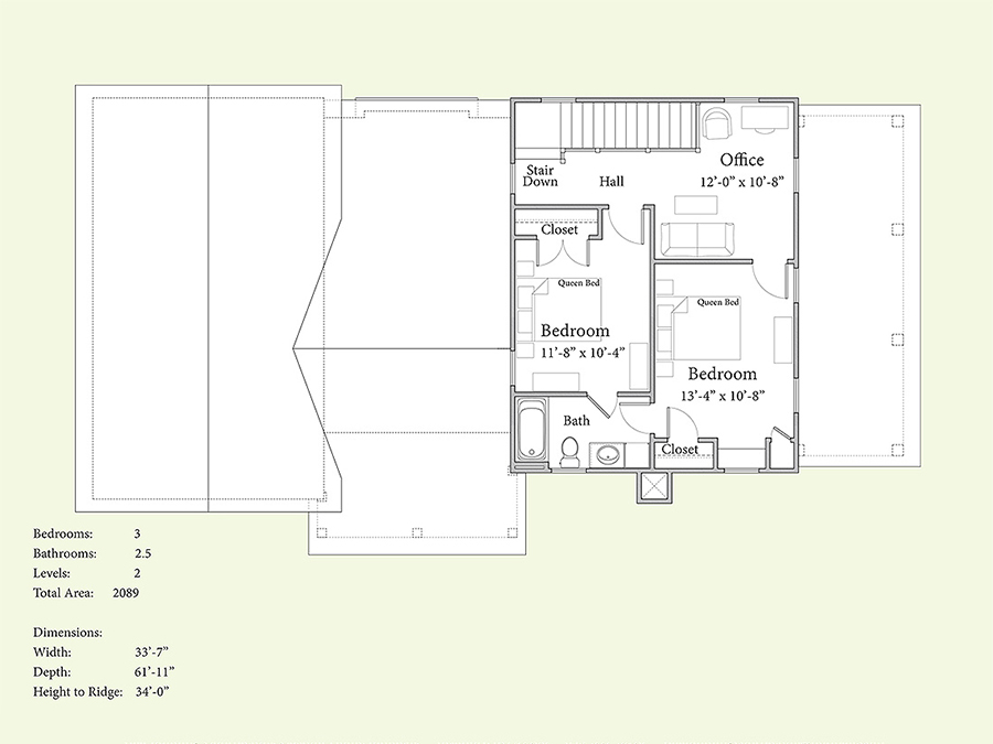 berkeley_secondfloorplan.jpg