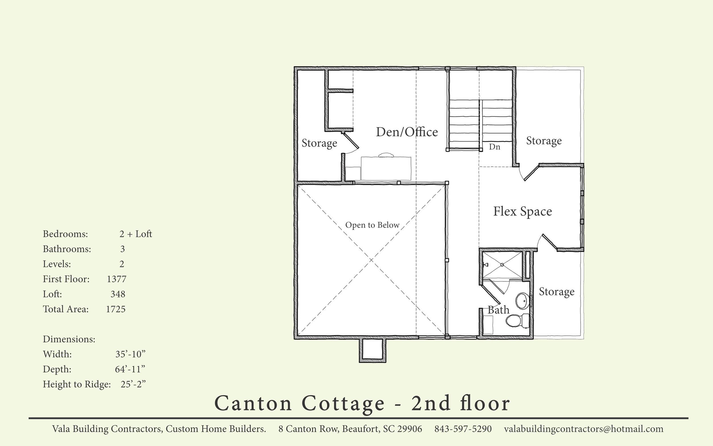 Canton FP2.jpg