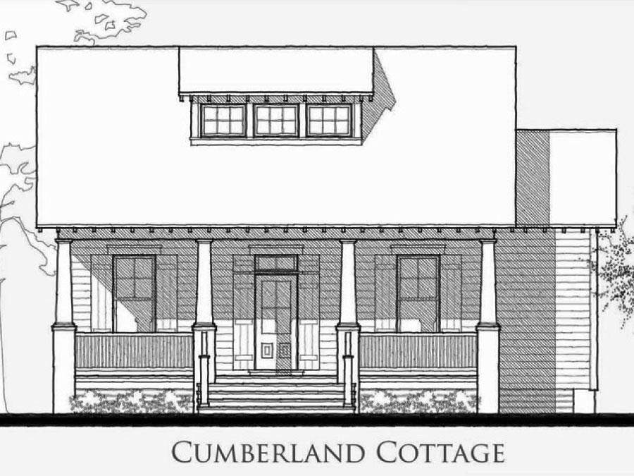 cumberland_2_elevation.jpg