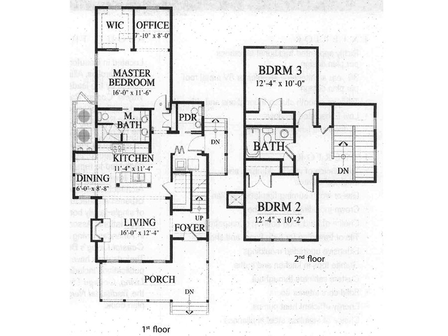 floorplans_east_beach.jpg