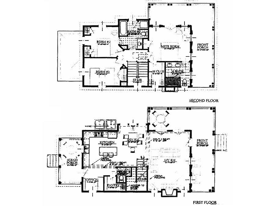 lafayette_2_floorplans.jpg
