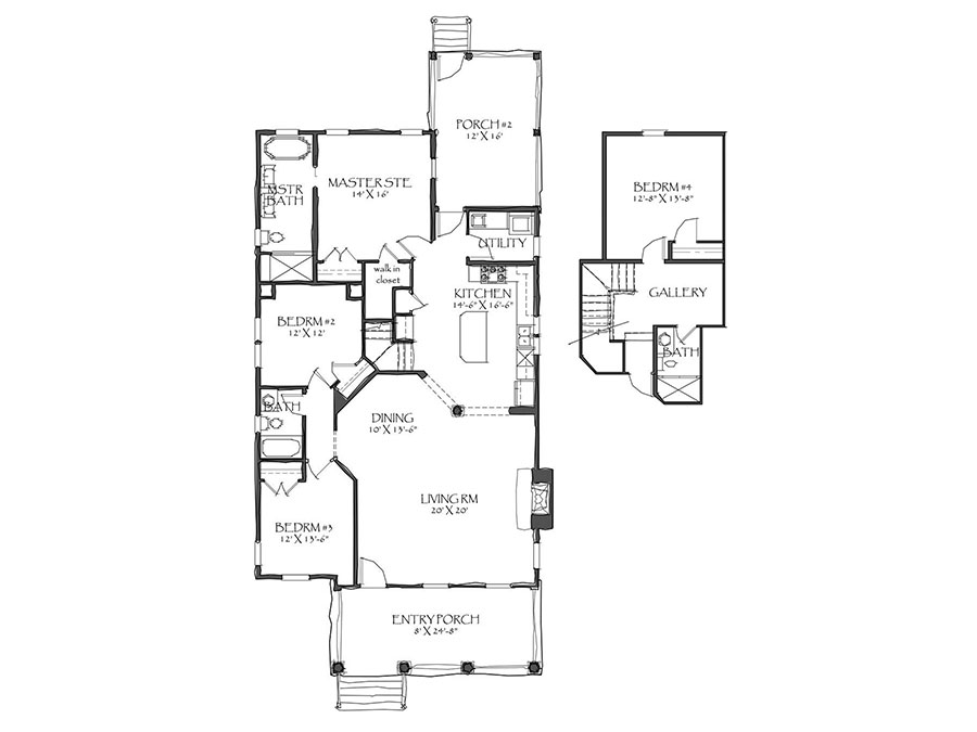 lexington_floorplans.jpg