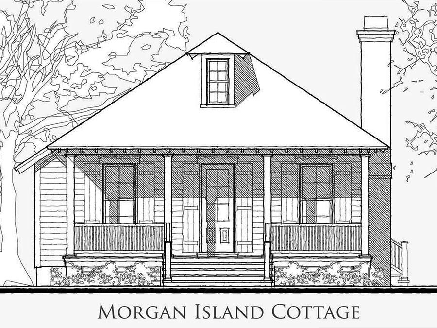 morgan_island_elevation.jpg