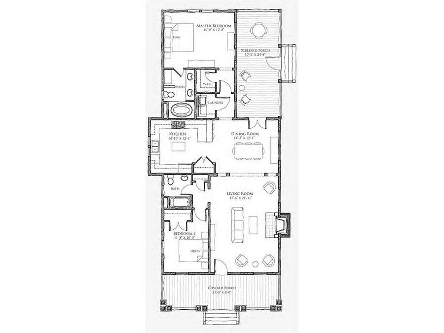 morgan_island_3_floorplans.jpg