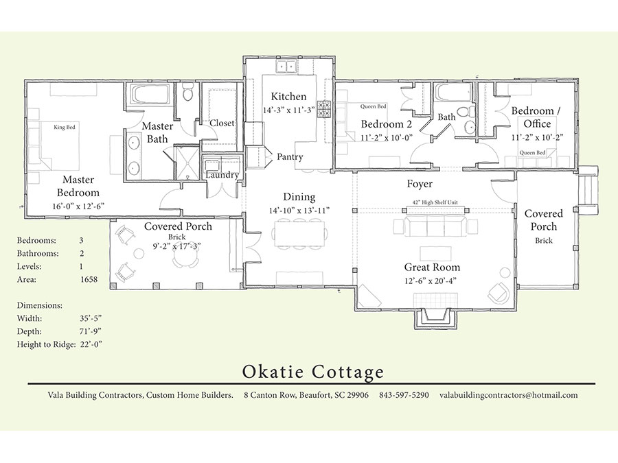 okatie_floorplans.jpg