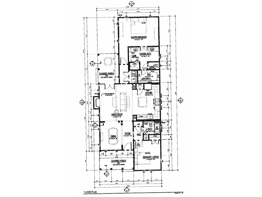 okatie_2_floorplans.jpg