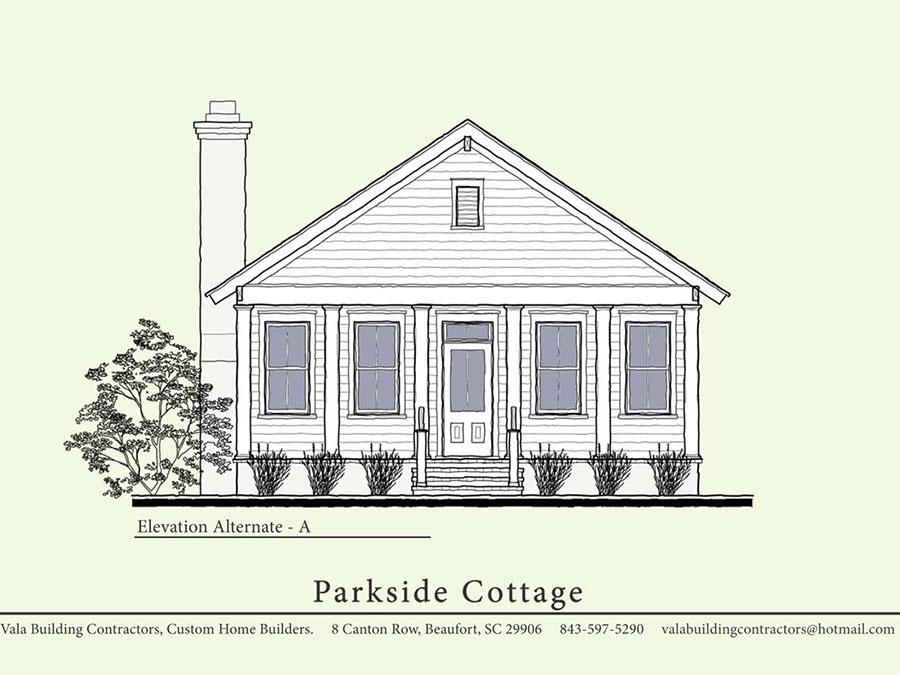 parkside_elevation.jpg