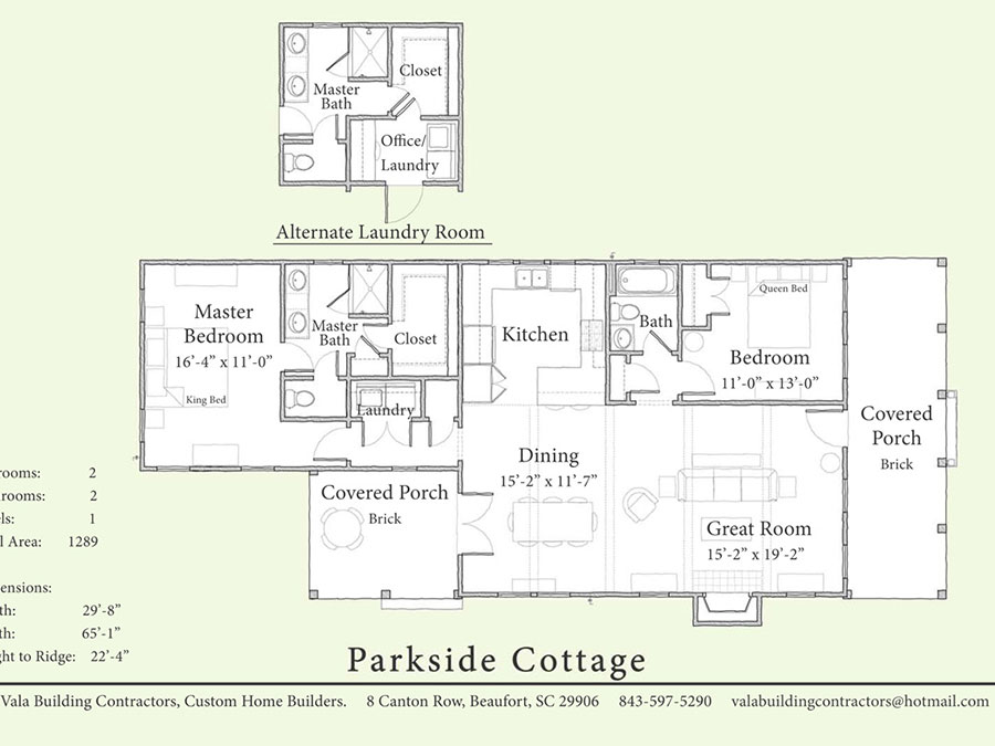 parkside_floorplans.jpg