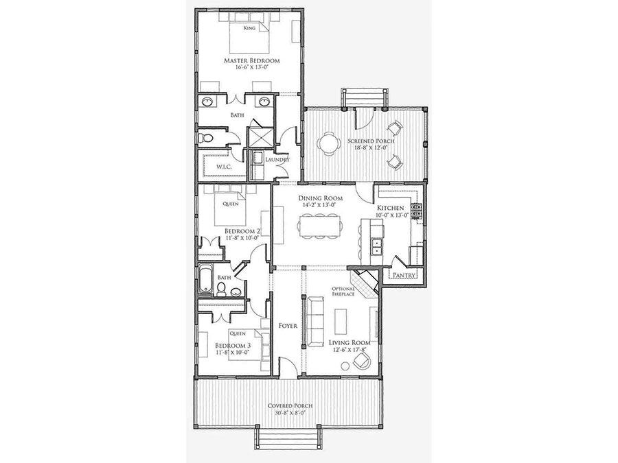 pinckney_cottage_floorplans.jpg