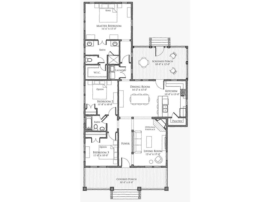 pinckney_2_floorplans.jpg