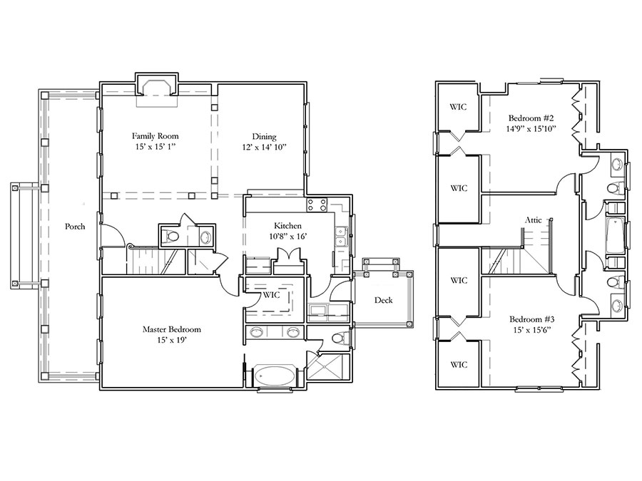 sheldon_floorplans.jpg