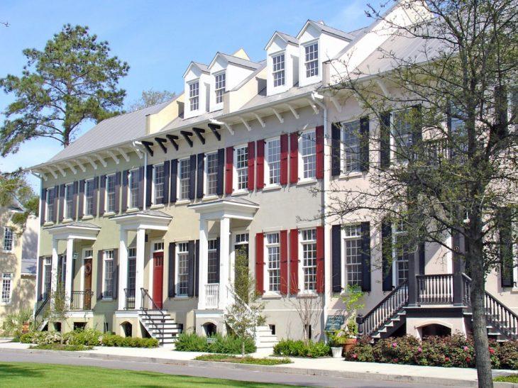 GS-Town-Homes-1024x819-730x547.jpg