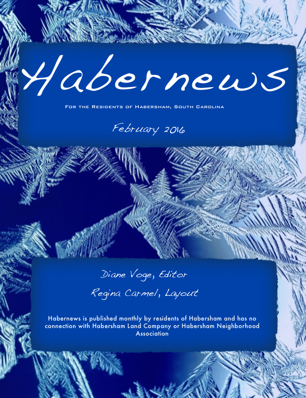 Habernews_Feb_2016