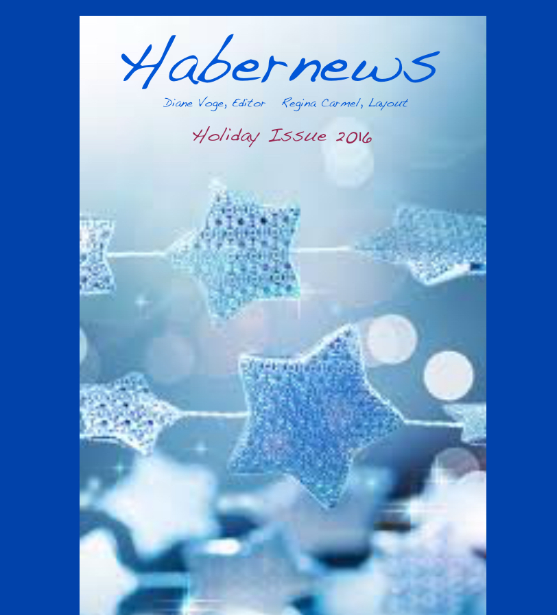 Habernews_Holiday_2016