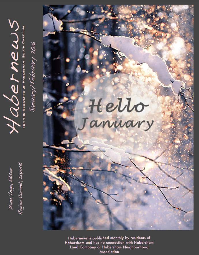 Habernews_Jan-Feb_2015