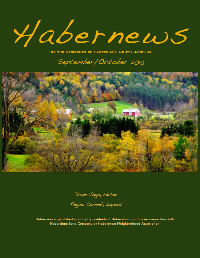 Habernews_Sept-Oct_2015.jpg