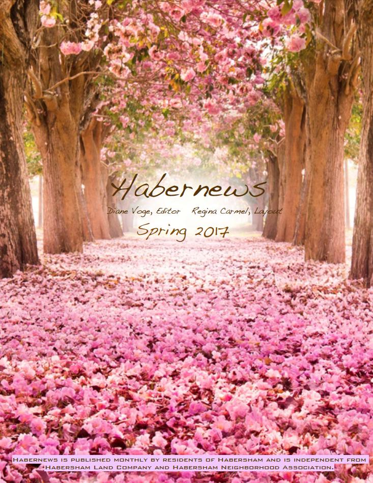 Habernews_Spring_2017.jpg