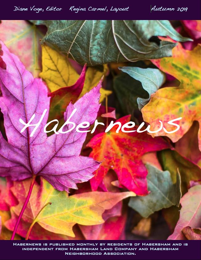 Habernews_Autumn_2019.png