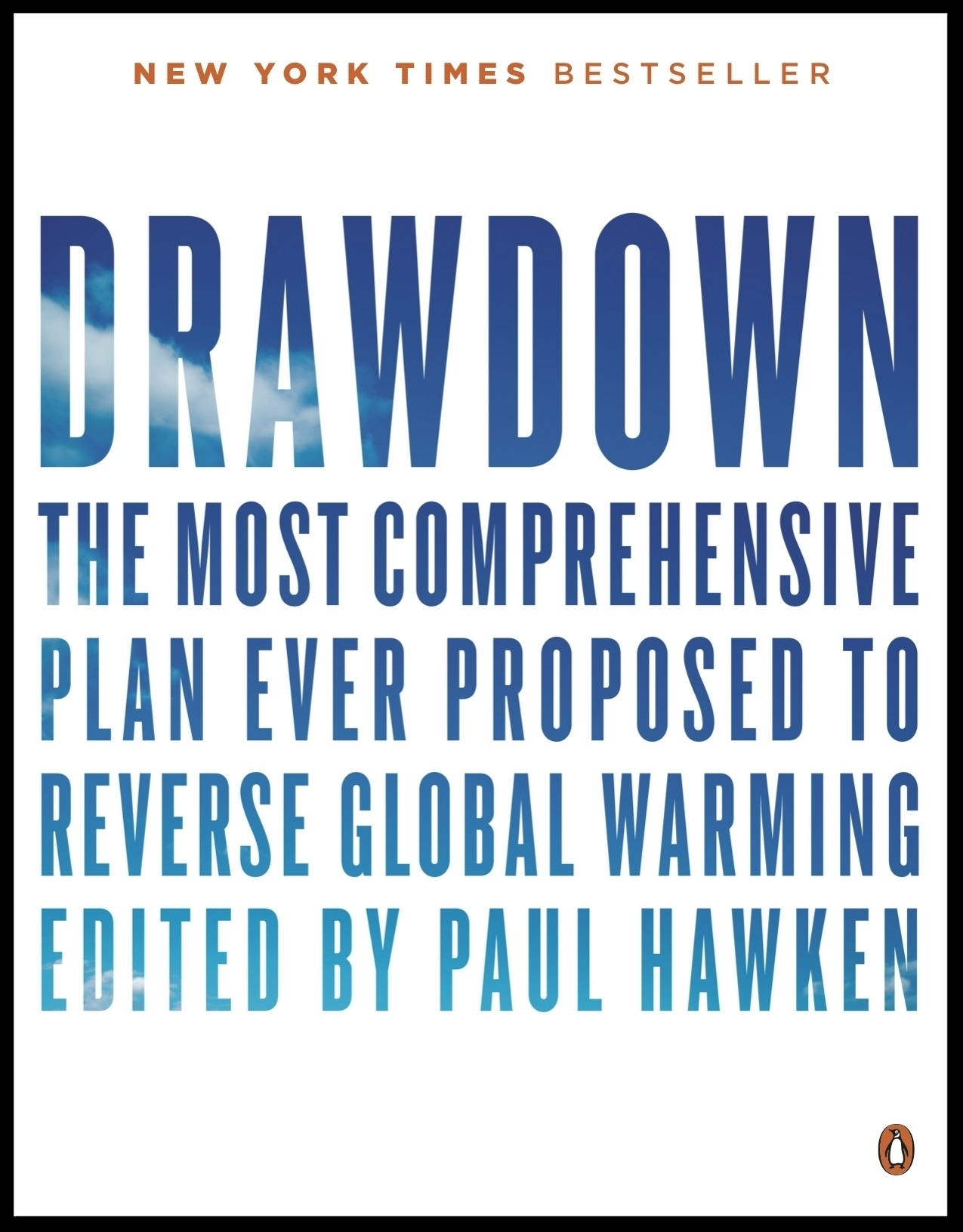 Drawdown Book Cover - NYT Bestseller.jpg