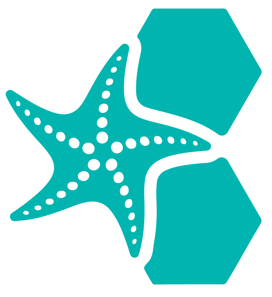 CSCRI-Brandmark.jpg