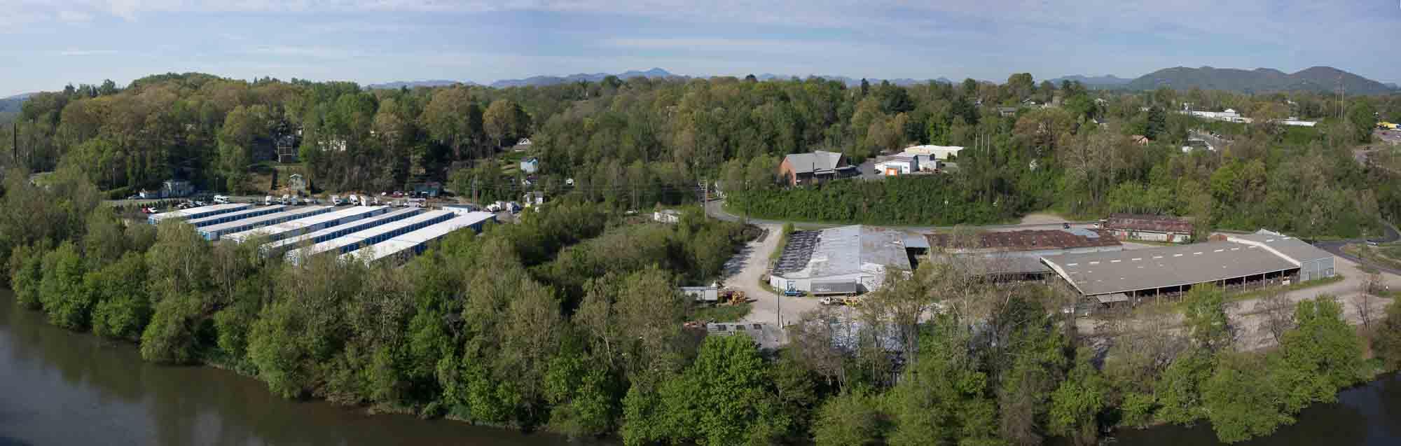 stockyards01.jpg