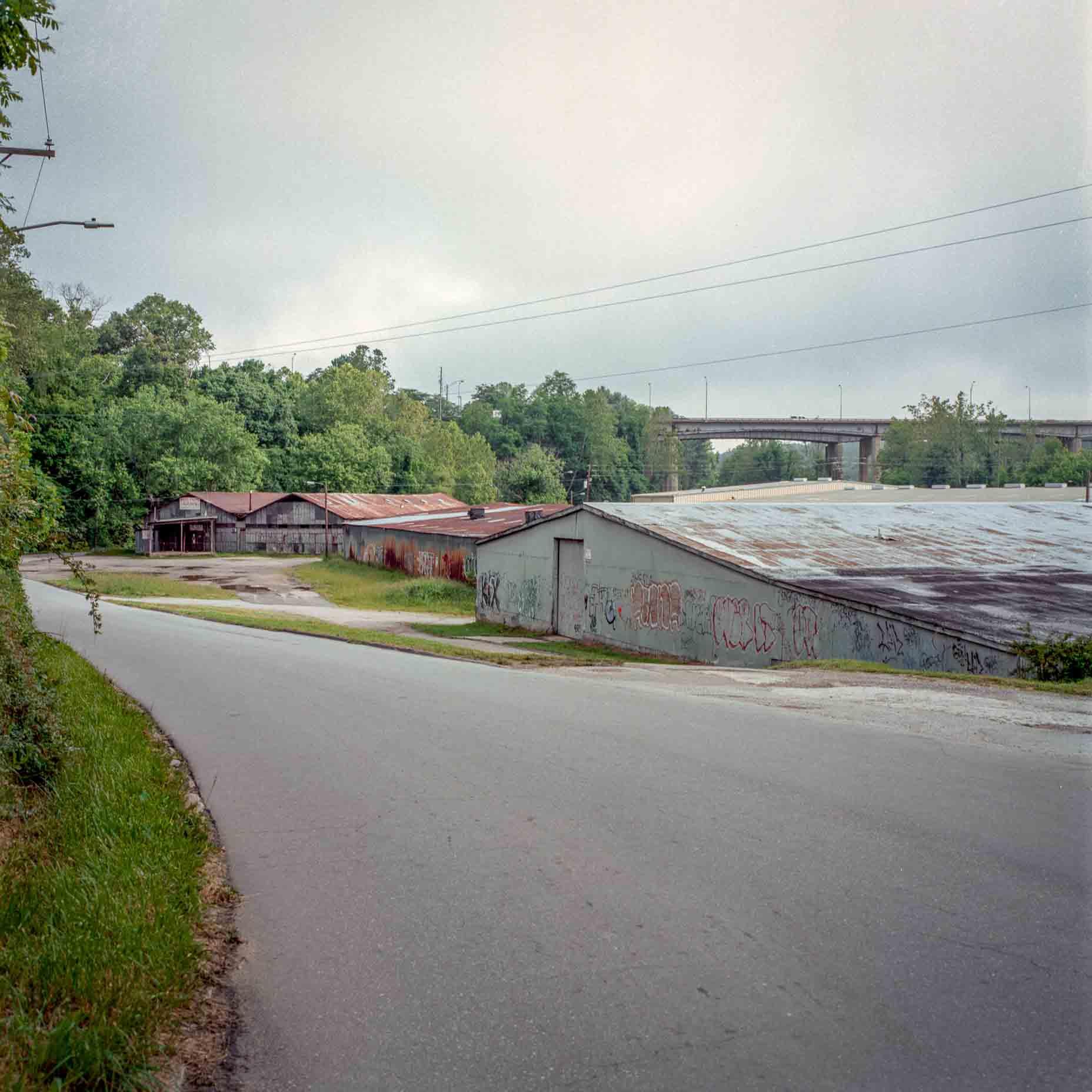 stockyards13.jpg