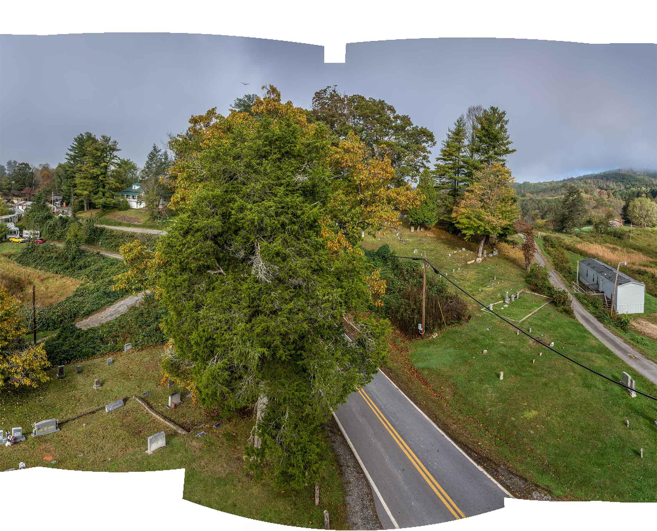 Madison-crossroads-03.jpg