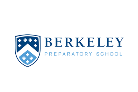 Berkeley Preparatory School