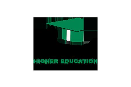 Nigeria Higher Education Foundation