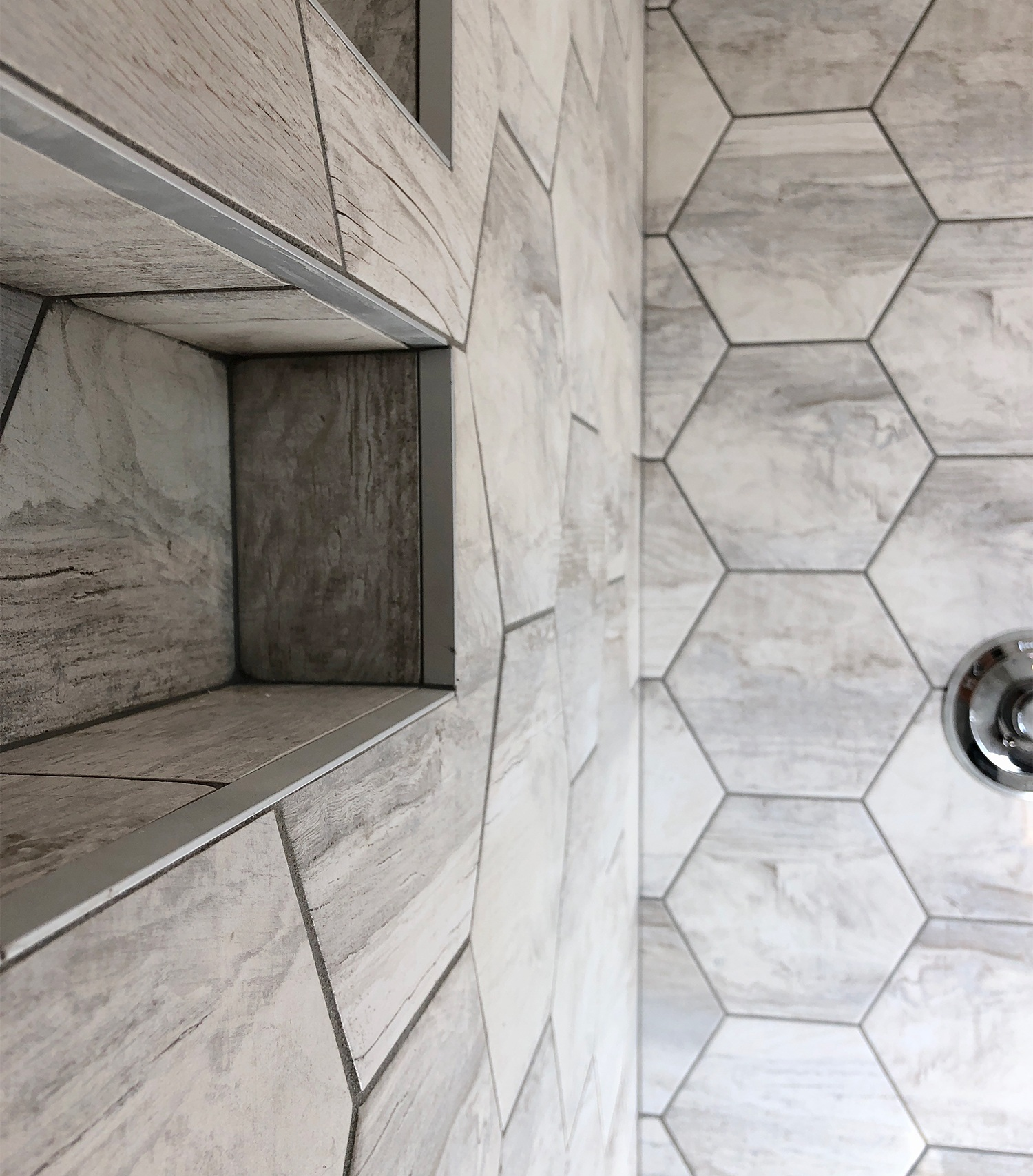 1500x2000-gray-shower.jpg