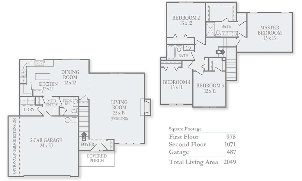 1000x600-Weybridge-II-floor-plan.jpg