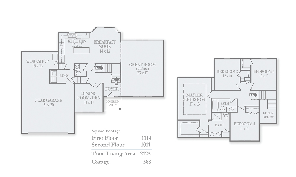 1000x600-saugatuck-II-floor-plan.jpg