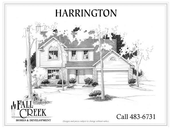 600x450-Harrington-elevation-drawing.jpg