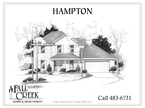 600x450-Hampton-elevation-drawing.jpg