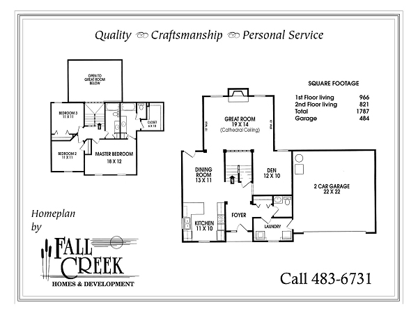 600x450-Hampton-floor-plan.jpg