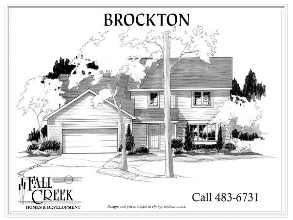 600x450-Brockton-elevation-drawing.jpg