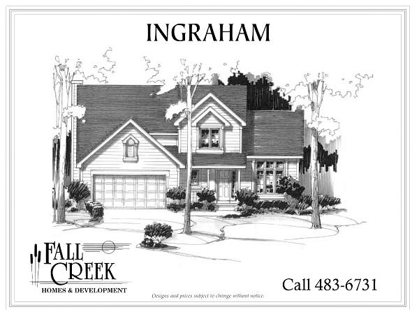 600x450-Ingraham-elevation-drawing.jpg