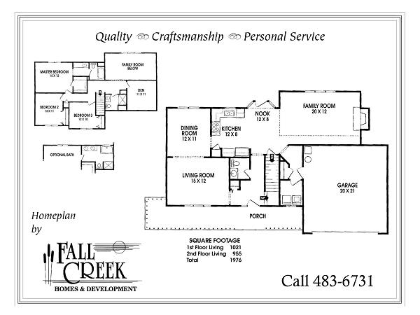 600x450-Trenton-I-floor-plan.jpg