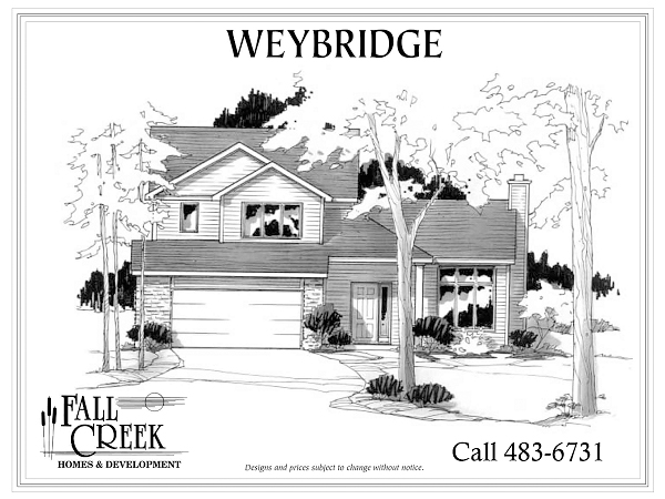 600x450-Weybridge-I-elevation-drawing.jpg