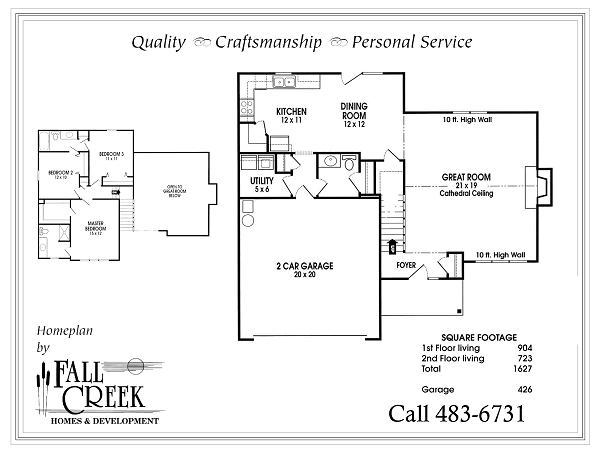 600x450-Weybridge-I-floor-plan.jpg