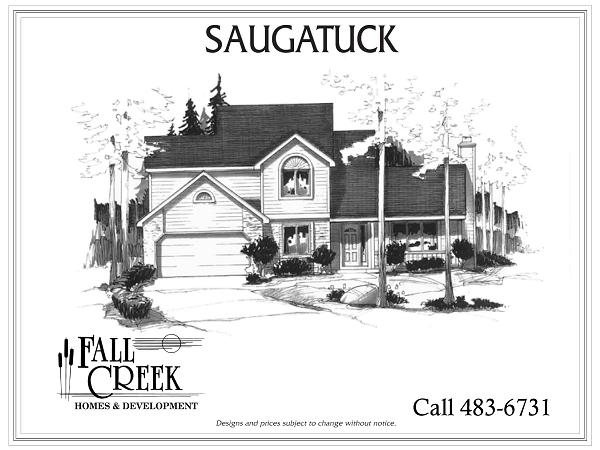 600x450-Saugatuck-I-elevation-drawing.jpg