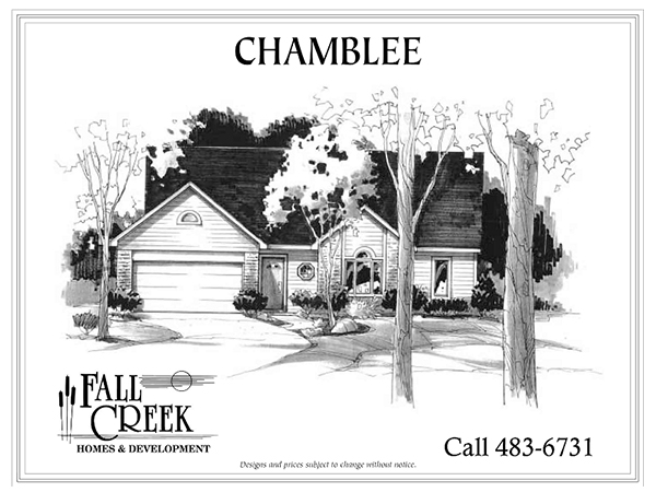 600x450-Chamblee-elevation.jpg