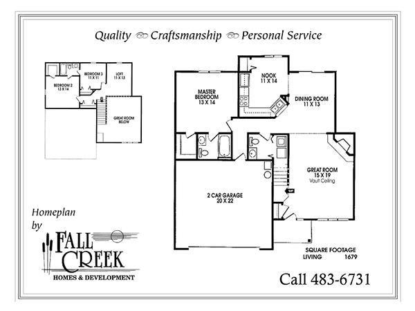 600x450-Gillingham-floor-plan.jpg