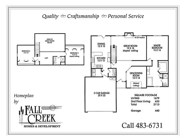 600x450-Andover-floor-plan.jpg