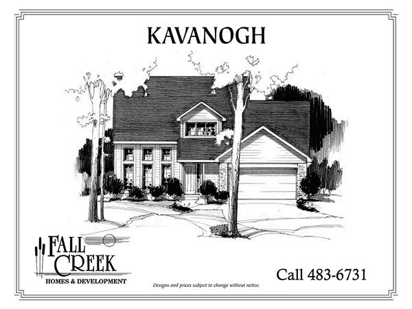 600x450-Kavanogh-elevation.jpg