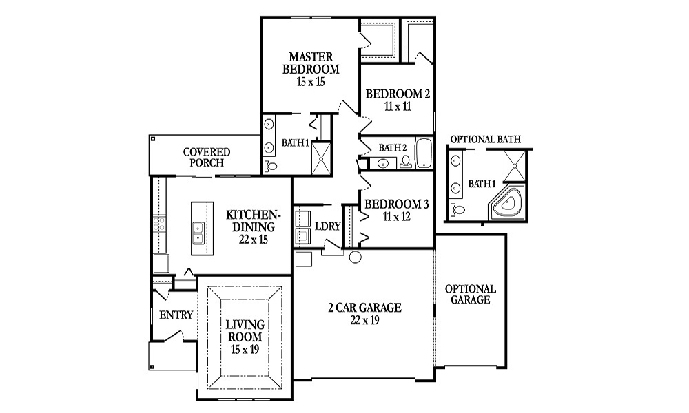 1000x600-Taos-floor-plan.jpg