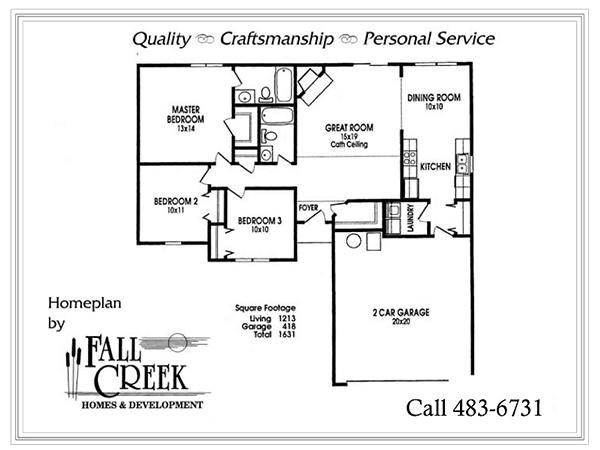 600x450-pennyhill-floor-plan.jpg