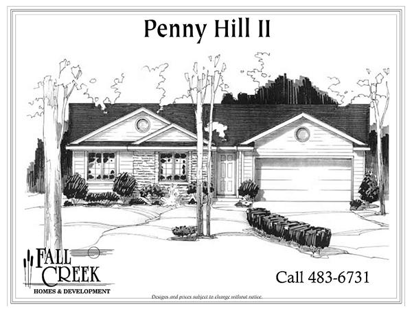600x450-pennyhill-II.jpg