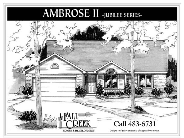 600x450-Ambrose-II-elevation.jpg
