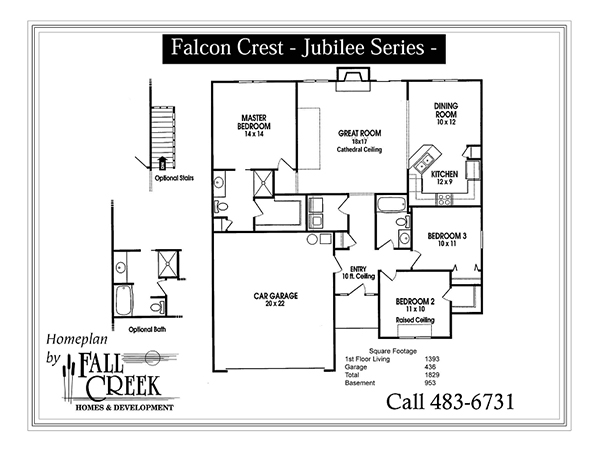 600x450-Falcon-Crest-I-floor-plan.jpg